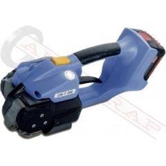 ORT 250 battery powered strapper